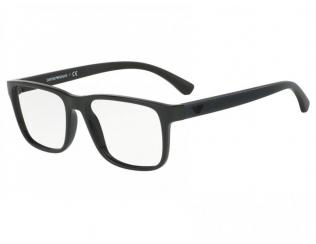 Dioptrické brýle Emporio Armani - Emporio Armani EA3103 - 5017