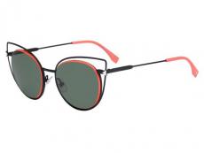 Sluneční brýle - Fendi FF 0176/S 003/DN