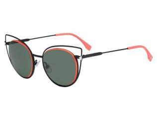 Sluneční brýle Cat Eye - Fendi FF 0176/S 003/DN