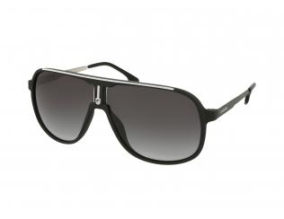 Sluneční brýle Carrera - Carrera Carrera 1007/S 003/9O