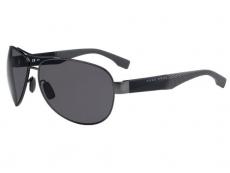 Sluneční brýle - Hugo Boss BOSS 0915/S 1XQ/E5