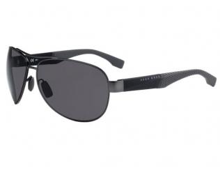 Sluneční brýle - Hugo Boss - Hugo Boss BOSS 0915/S 1XQ/E5