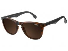 Sluneční brýle - Carrera CARRERA 5042/S N9P/SP