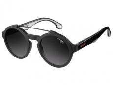 Sluneční brýle - Carrera CARRERA 1002/S 003/9O