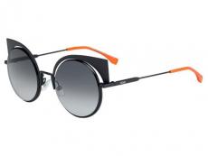 Sluneční brýle - Fendi FF 0177/S 003/VK