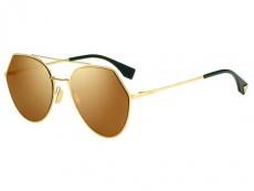 Sluneční brýle - Fendi FF 0194/S 001/83