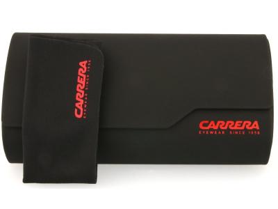 Carrera Carrera 1007/S 807/9O
