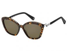Sluneční brýle - MAX&Co. 339/S 086/70