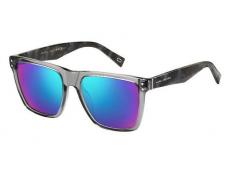 Sluneční brýle - Marc Jacobs MARC 119/S 26U/T5