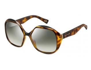 Sluneční brýle - Marc Jacobs - Marc Jacobs MARC 195/S 086/IC