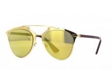 Sluneční brýle - Christian Dior REFLECTED YC2/K1