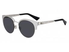 Sluneční brýle - Christian Dior DIORAMA MINI 010/IR