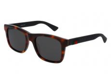 Sluneční brýle - Gucci GG0008S-006