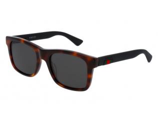 Sluneční brýle Gucci - Gucci GG0008S-006