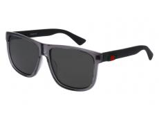 Sluneční brýle - Gucci GG0010S-004