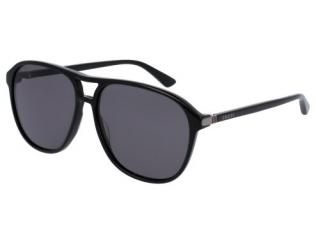Sluneční brýle Gucci - Gucci GG0016S-006