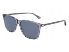 Sluneční brýle - Gucci GG0017S-003