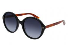 Sluneční brýle - Gucci GG0023S-003