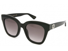 Sluneční brýle - Gucci GG0029S-001