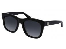Sluneční brýle - Gucci GG0032S-001