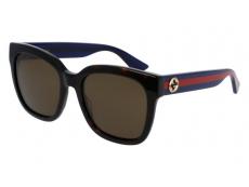 Sluneční brýle - Gucci GG0034S-004