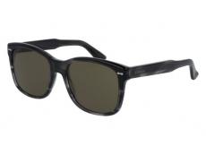 Sluneční brýle - Gucci GG0050S-004