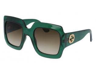 Sluneční brýle Gucci - Gucci GG0053S-005
