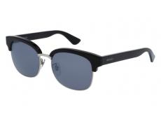 Sluneční brýle - Gucci GG0056S-001