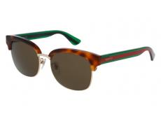 Sluneční brýle - Gucci GG0056S-003