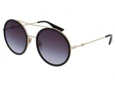 Sluneční brýle - Gucci GG0061S-001