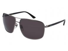 Sluneční brýle - Gucci GG0065SK-001
