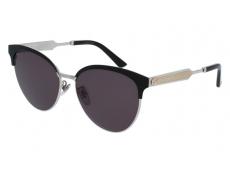 Sluneční brýle - Gucci GG0074S-001