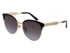 Sluneční brýle - Gucci GG0074S-002
