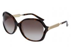 Sluneční brýle - Gucci GG0076S-003