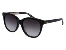 Sluneční brýle - Gucci GG0081SK-001