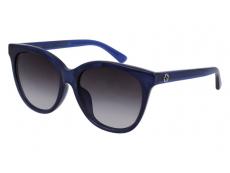 Sluneční brýle - Gucci GG0081SK-005