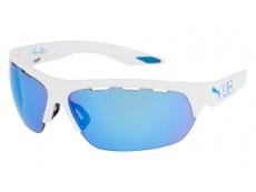 Sluneční brýle - Puma PU0001S-006