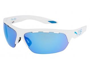 Sluneční brýle Puma - Puma PU0001S-006