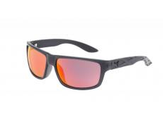 Sluneční brýle - Puma PU0009S-004