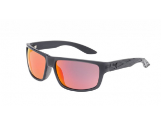 Sluneční brýle Puma - Puma PU0009S-004