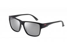 Sluneční brýle - Puma PU0014S-002