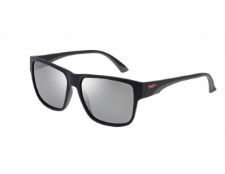 Sluneční brýle Puma - Puma PU0014S-002