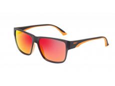 Sluneční brýle - Puma PU0014S-004