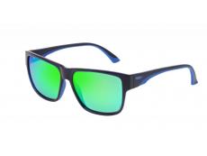Sluneční brýle - Puma PU0014S-005