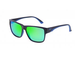 Sluneční brýle Puma - Puma PU0014S-005