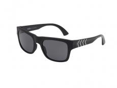 Sluneční brýle - Puma PU0038S-001