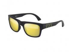 Sluneční brýle - Puma PU0038S-002