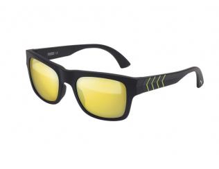 Sluneční brýle Puma - Puma PU0038S-002