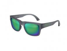 Sluneční brýle - Puma PU0038S-004