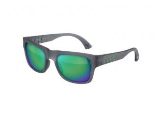 Sluneční brýle Puma - Puma PU0038S-004